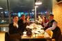나주혁신도시 해군사관학교 동문 자조 모임