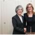 강경화 외교장관, 제14차 아시아-유럽[ASEM] 외교장관회의 참석 계기 양자 회담 결과